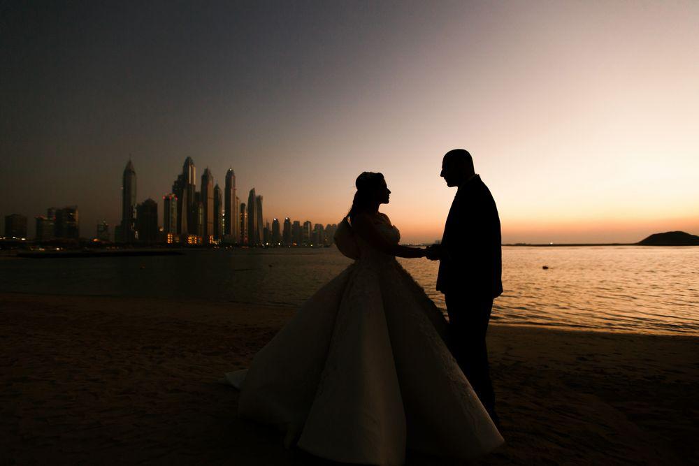 Dubai-wedding-photographer-DT-studio_024
