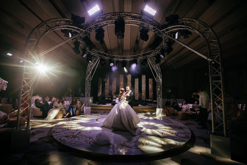Dubai-wedding-photographer-DT-studio_026
