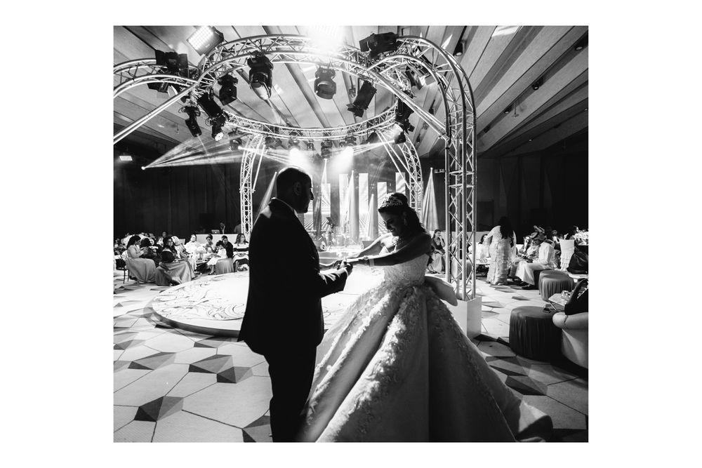 Dubai-wedding-photographer-DT-studio_027