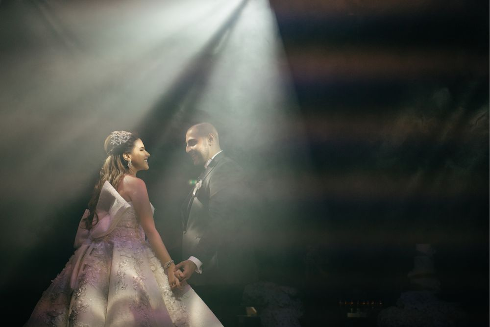 Dubai-wedding-photographer-DT-studio_028