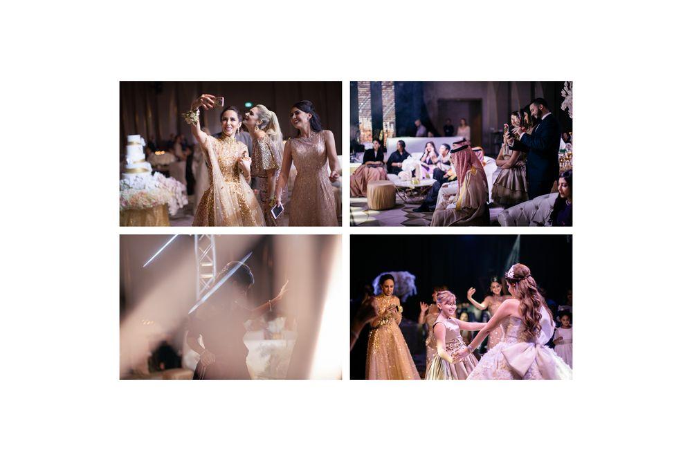 Dubai-wedding-photographer-DT-studio_029