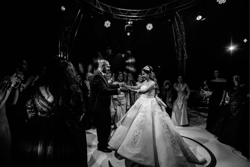 Dubai-wedding-photographer-DT-studio_032
