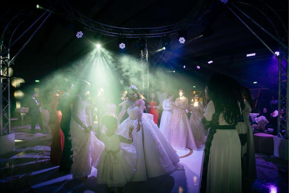 Dubai-wedding-photographer-DT-studio_034