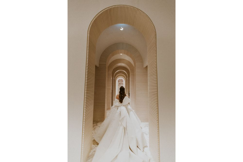 Dubai-wedding-photographer-DT-studio_038