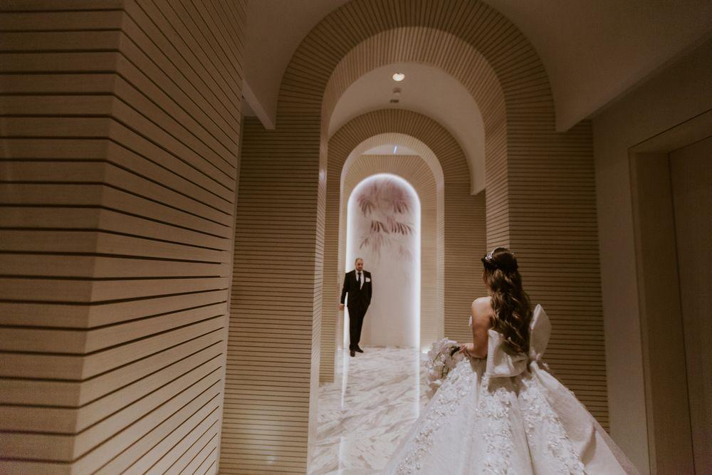 Dubai-wedding-photographer-DT-studio_039