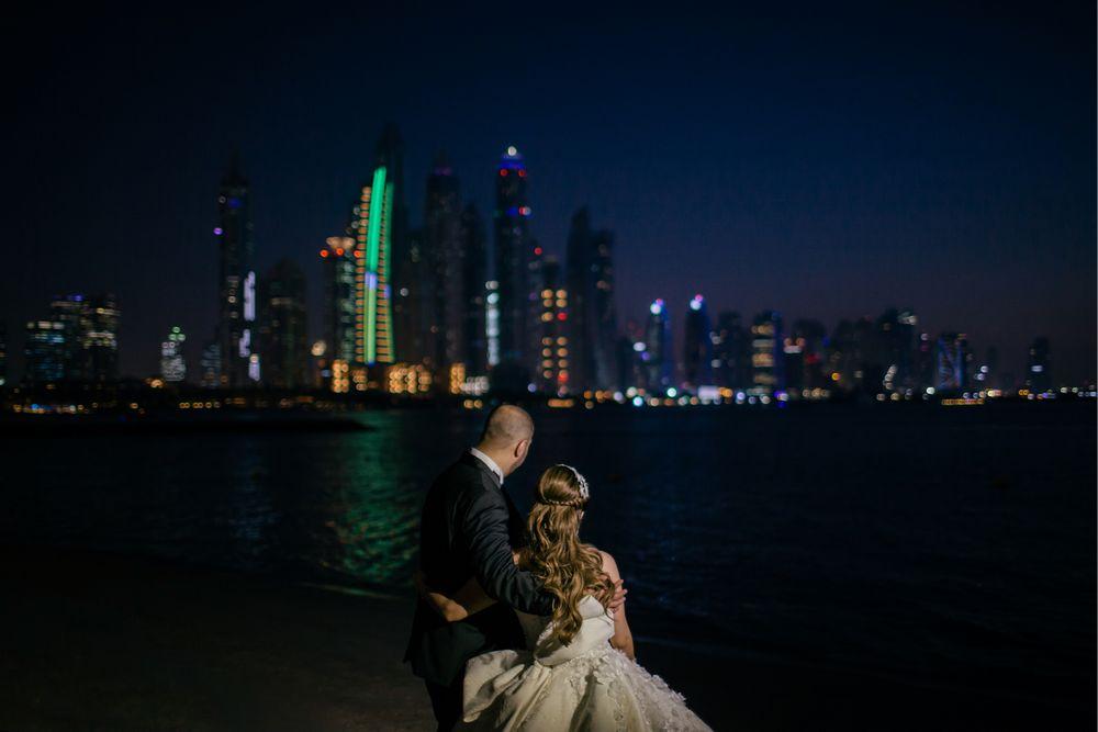 Dubai-wedding-photographer-DT-studio_040