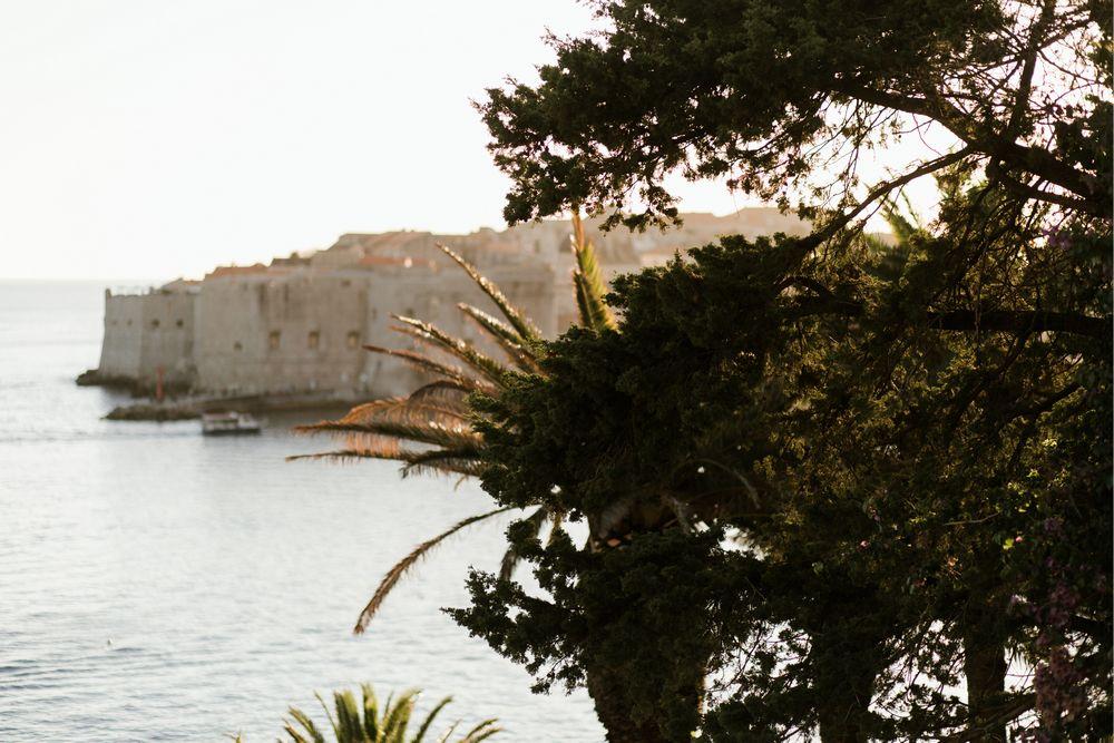 Dubrovnik photographer_session_002