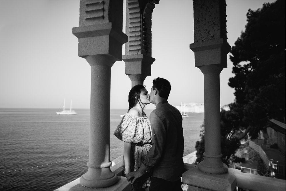 Dubrovnik photographer_session_003