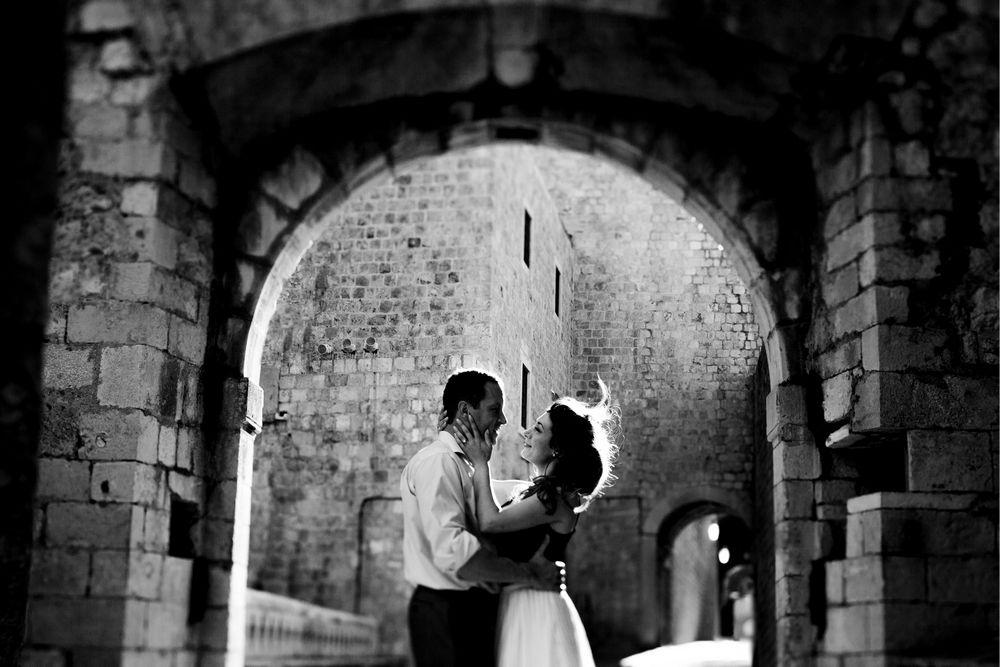 Dubrovnik photographer_session_008