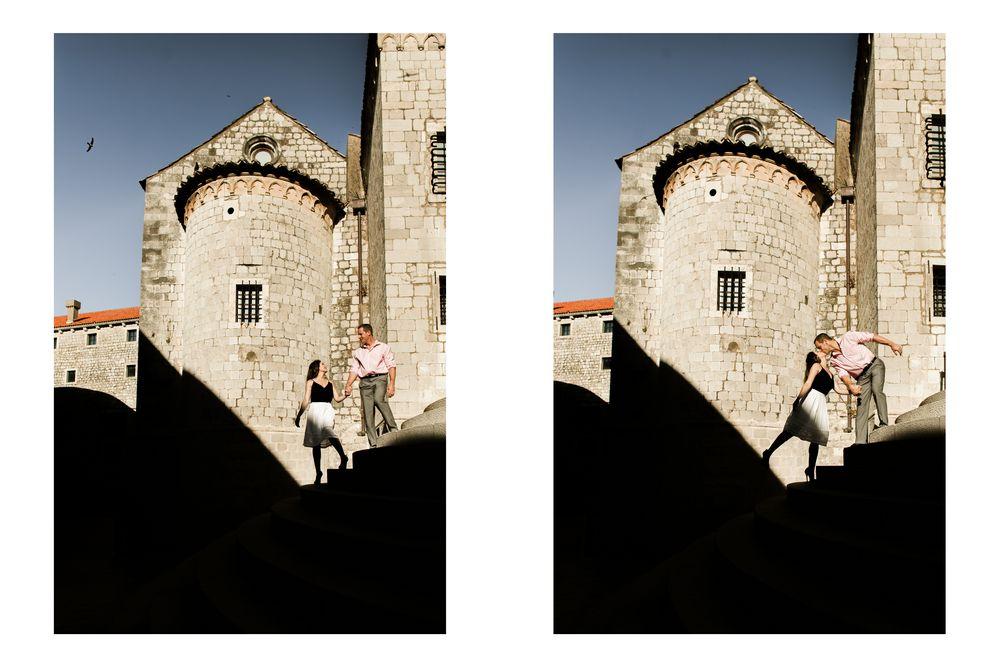 Dubrovnik photographer_session_010