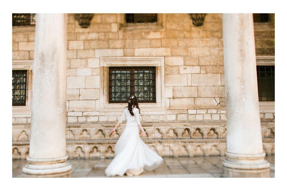 Dubrovnik photographer_session_015