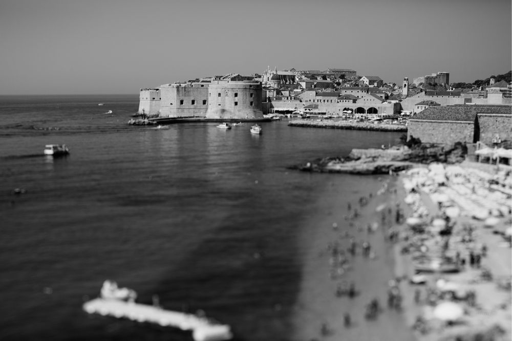 Dubrovnik photographer_session_017