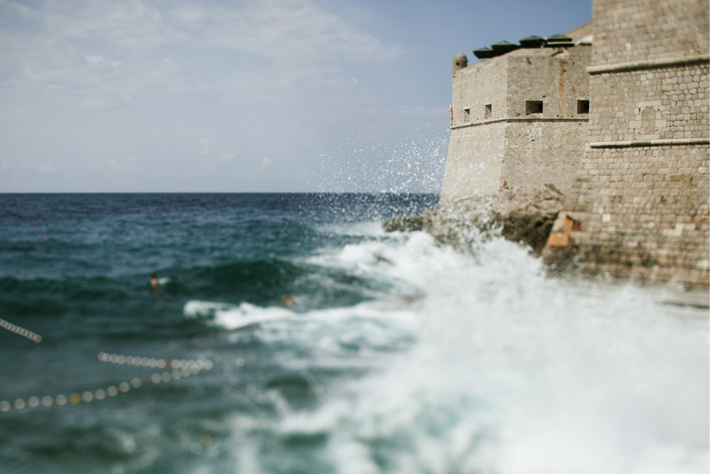 Dubrovnik photographer_session_019