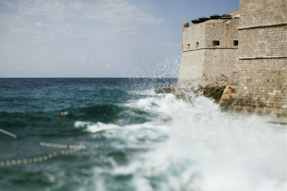 Dubrovnik photographer_session_019