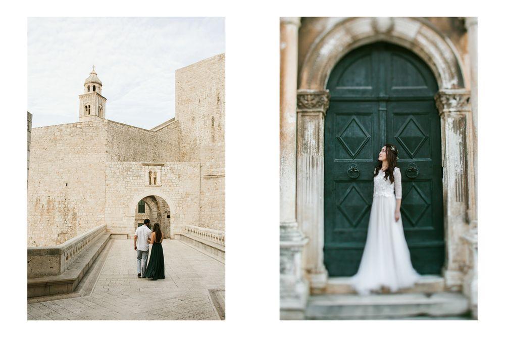 Dubrovnik photographer_session_020