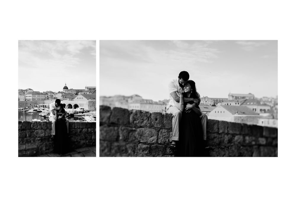 Dubrovnik photographer_session_025