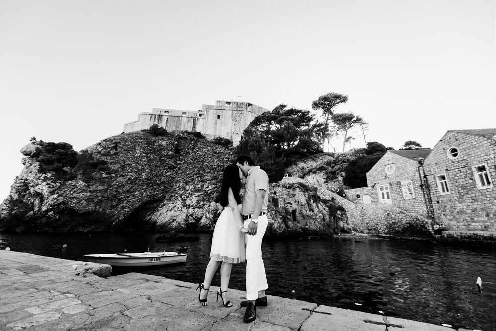 Dubrovnik photographer_session_027