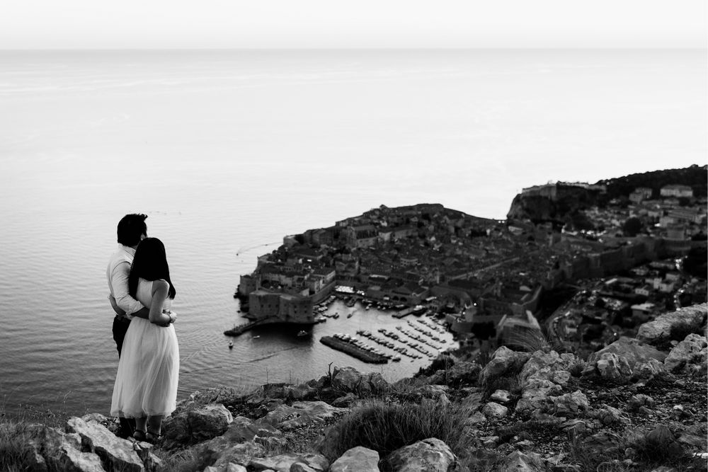 Dubrovnik photographer_session_029