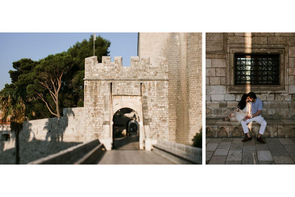 Dubrovnik photographer_session_036