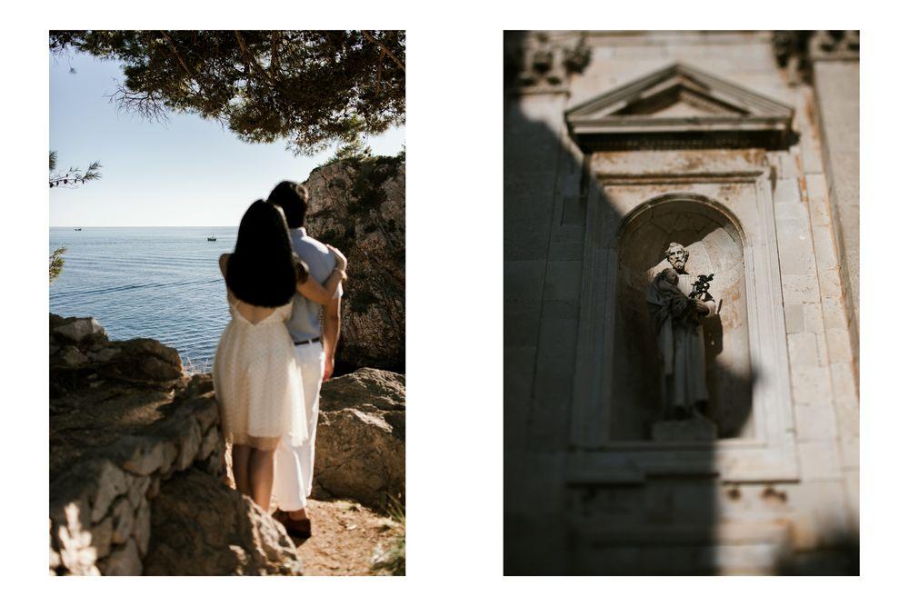 Dubrovnik photographer_session_038