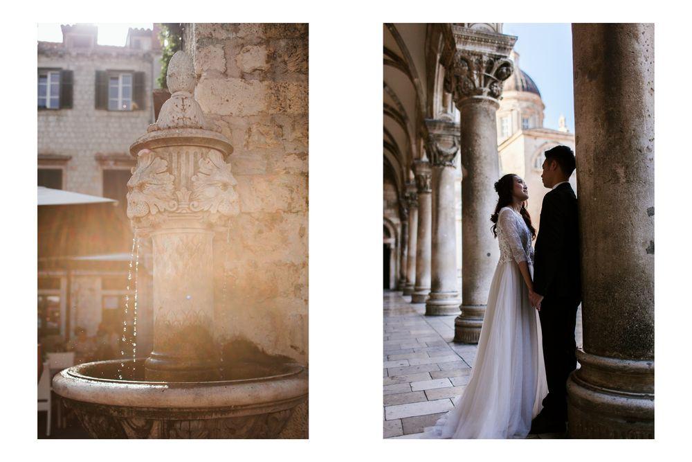 Dubrovnik photographer_session_042