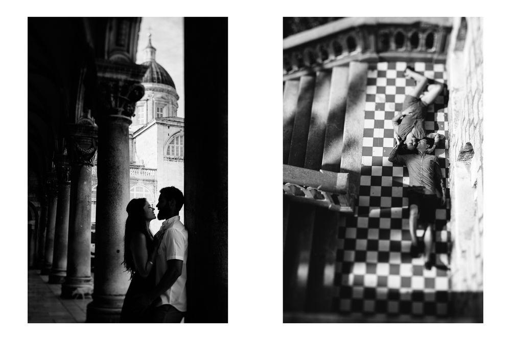 Dubrovnik photographer_session_048