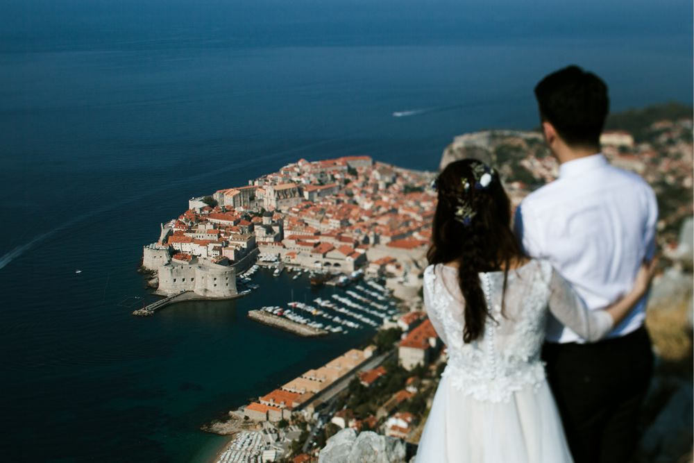 Dubrovnik photographer_session_049