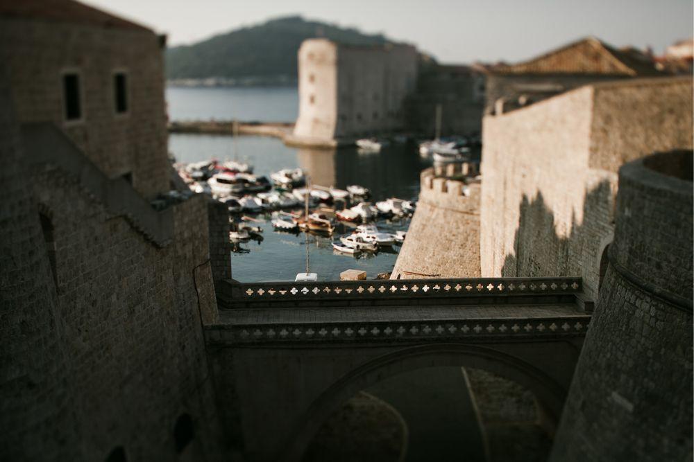 Dubrovnik photographer_session_050