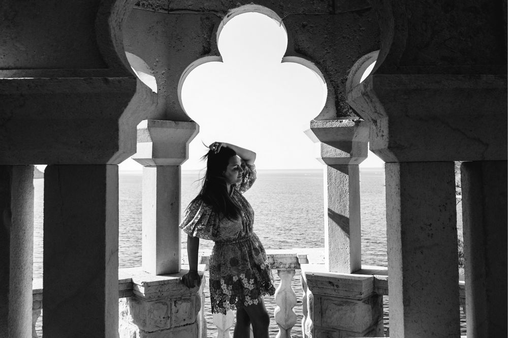 Dubrovnik photographer_session_053