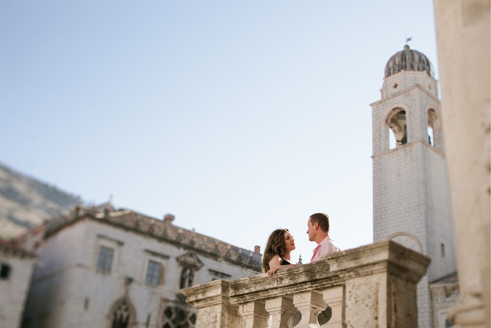 Dubrovnik photographer_session_055