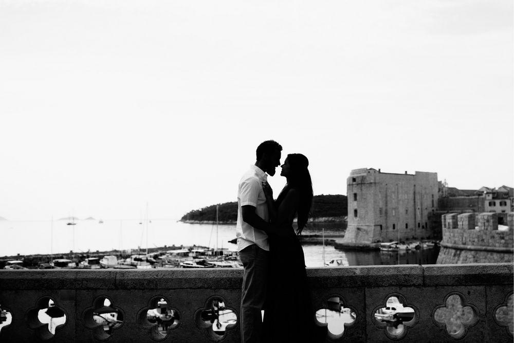 Dubrovnik photographer_session_056