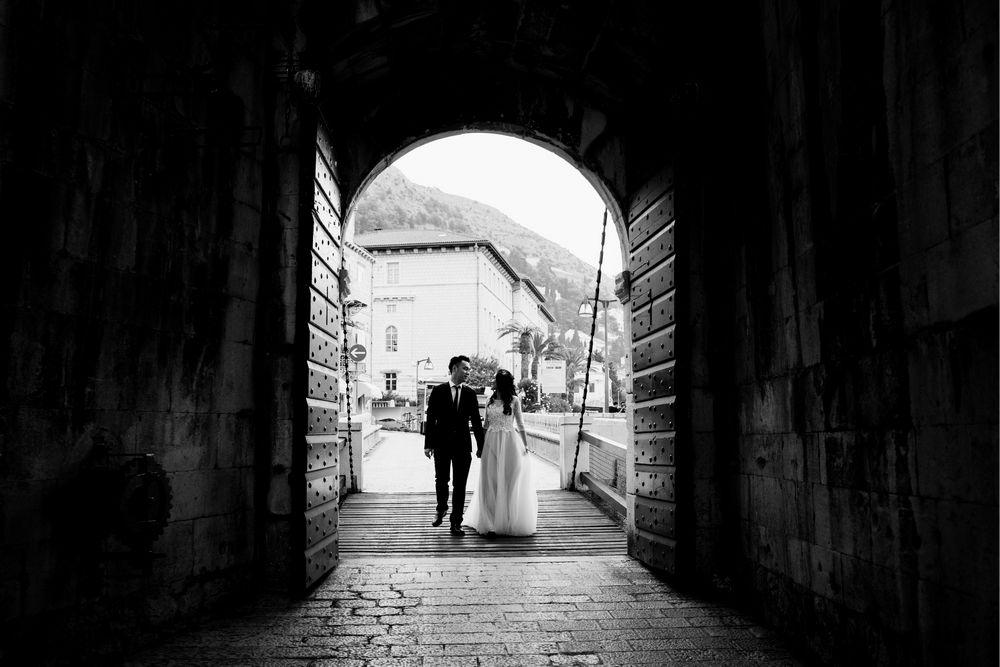 Dubrovnik photographer_session_058