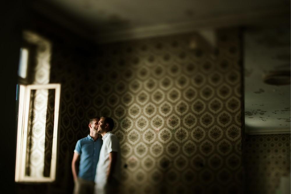 Eon&Warrick_DTstudio_014