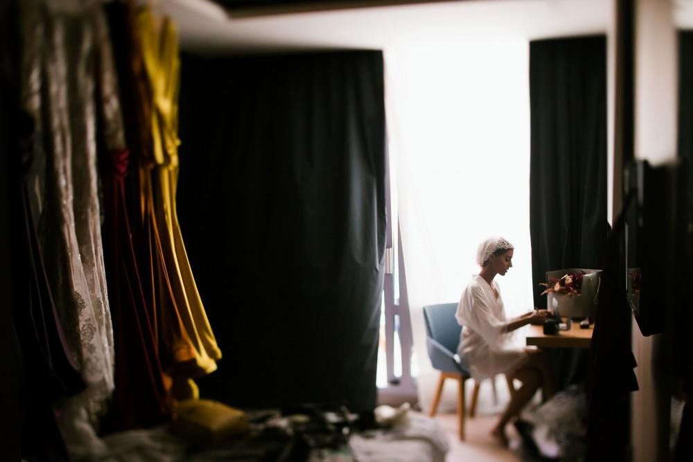 nora-hammad-blog-dt-studio_004