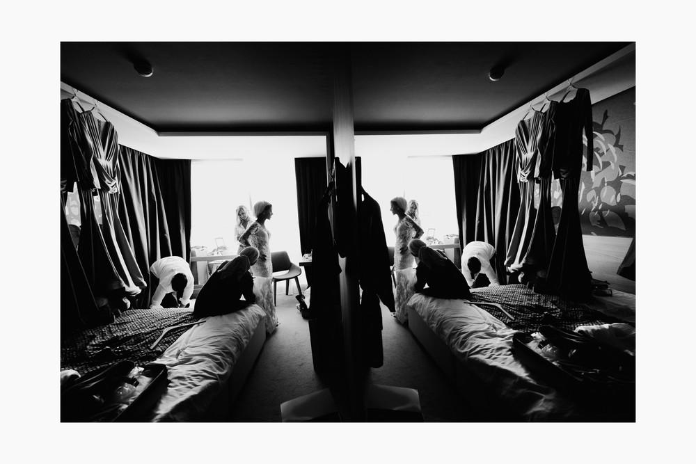 nora-hammad-blog-dt-studio_009
