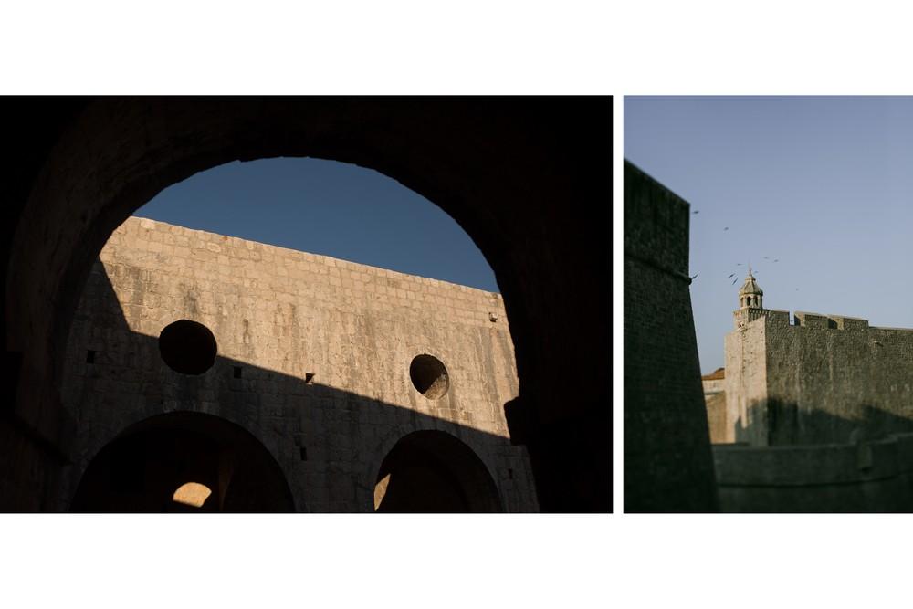 nora-hammad-blog-dt-studio_041