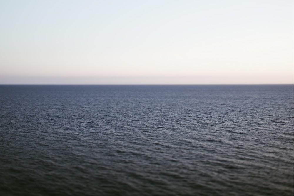 nora-hammad-blog-dt-studio_078