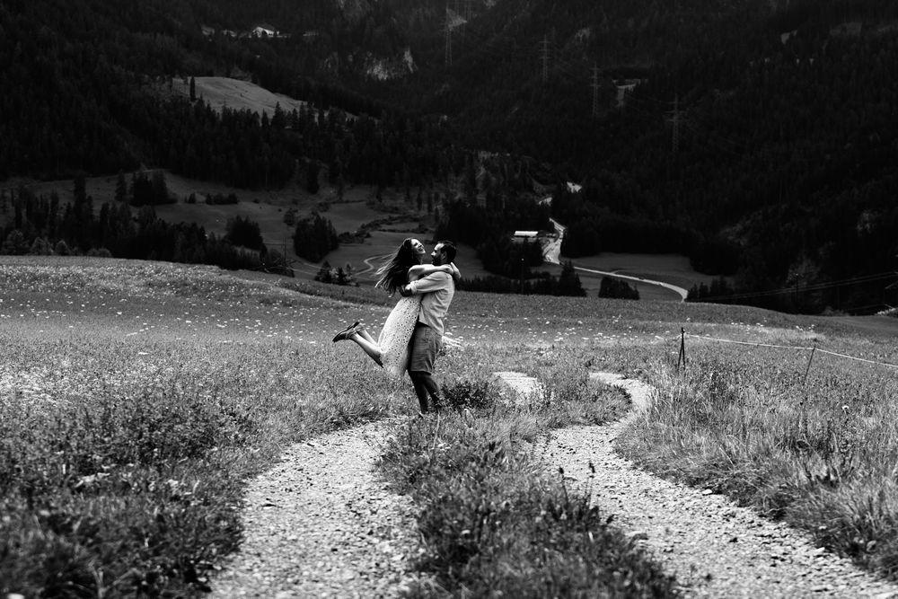 switzerland-wedding-photographer-dt-studio_001