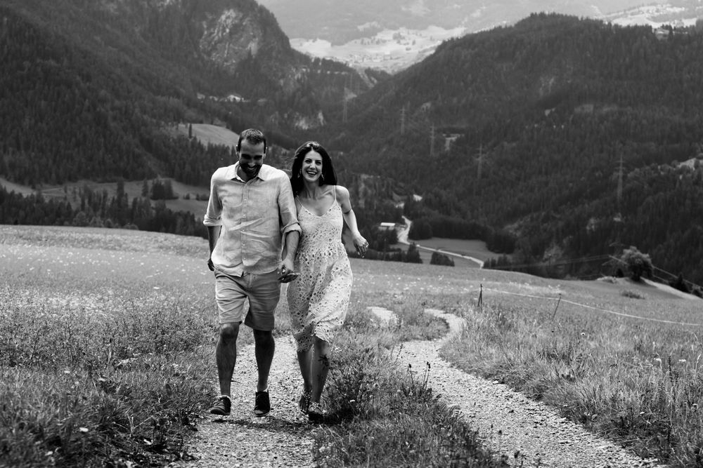 switzerland-wedding-photographer-dt-studio_002