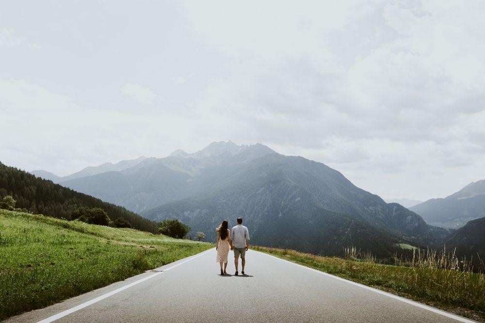 switzerland-wedding-photographer-dt-studio_008