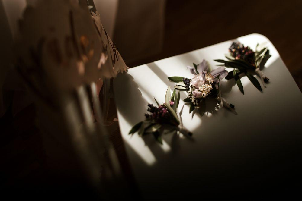 switzerland-wedding-photographer-dt-studio_011