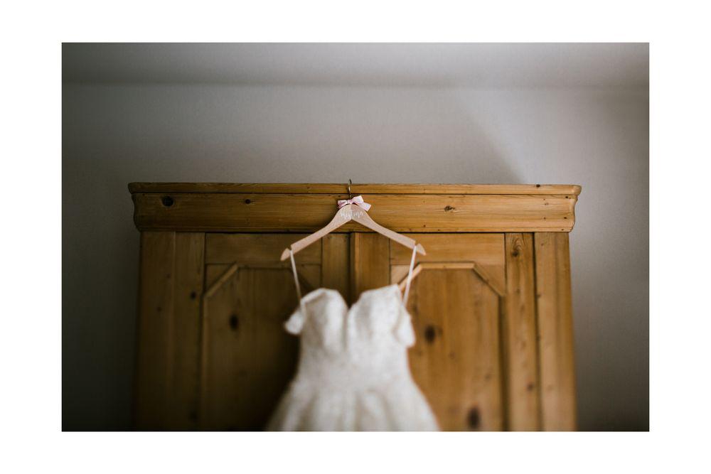 switzerland-wedding-photographer-dt-studio_012
