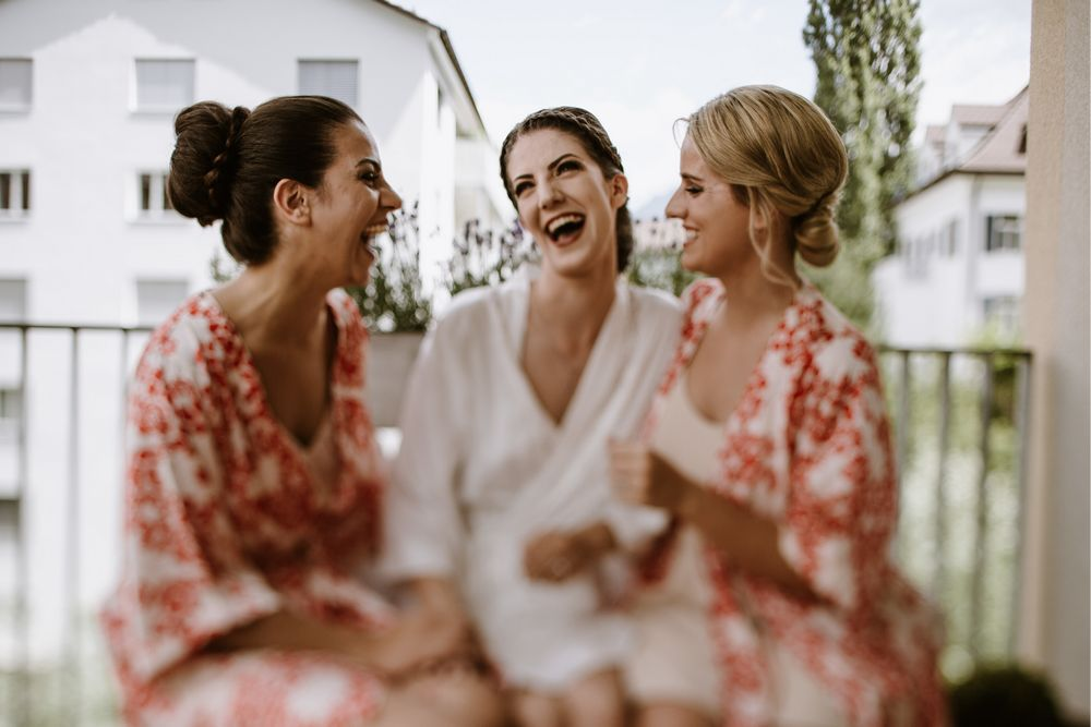 switzerland-wedding-photographer-dt-studio_014