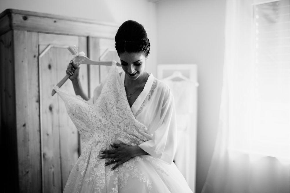 switzerland-wedding-photographer-dt-studio_015