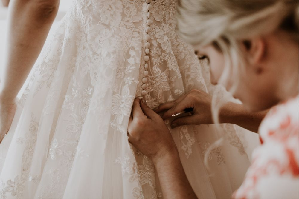 switzerland-wedding-photographer-dt-studio_016