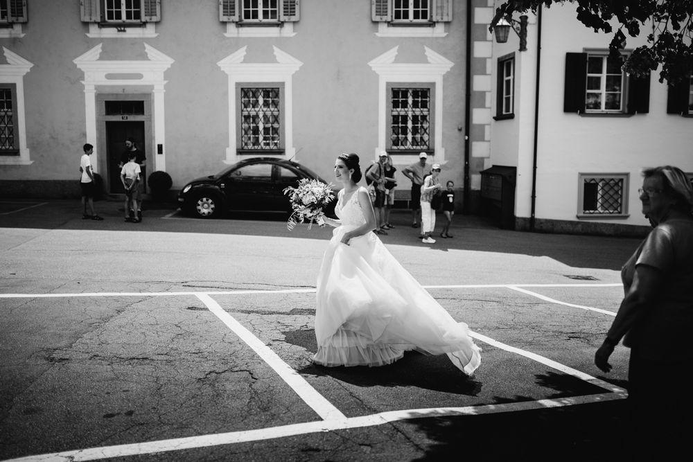 switzerland-wedding-photographer-dt-studio_018