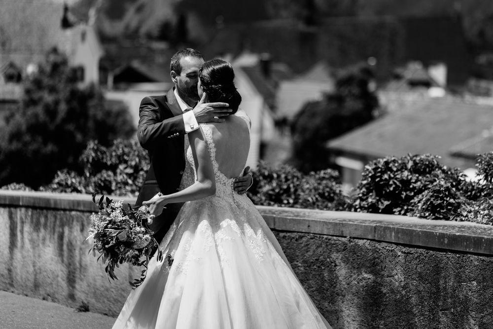 switzerland-wedding-photographer-dt-studio_019