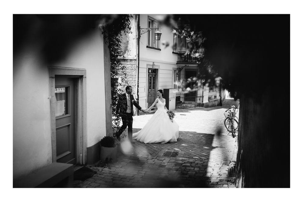 switzerland-wedding-photographer-dt-studio_020