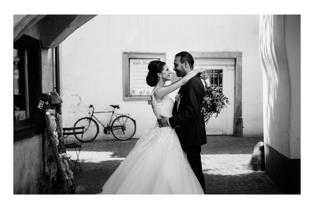switzerland-wedding-photographer-dt-studio_021