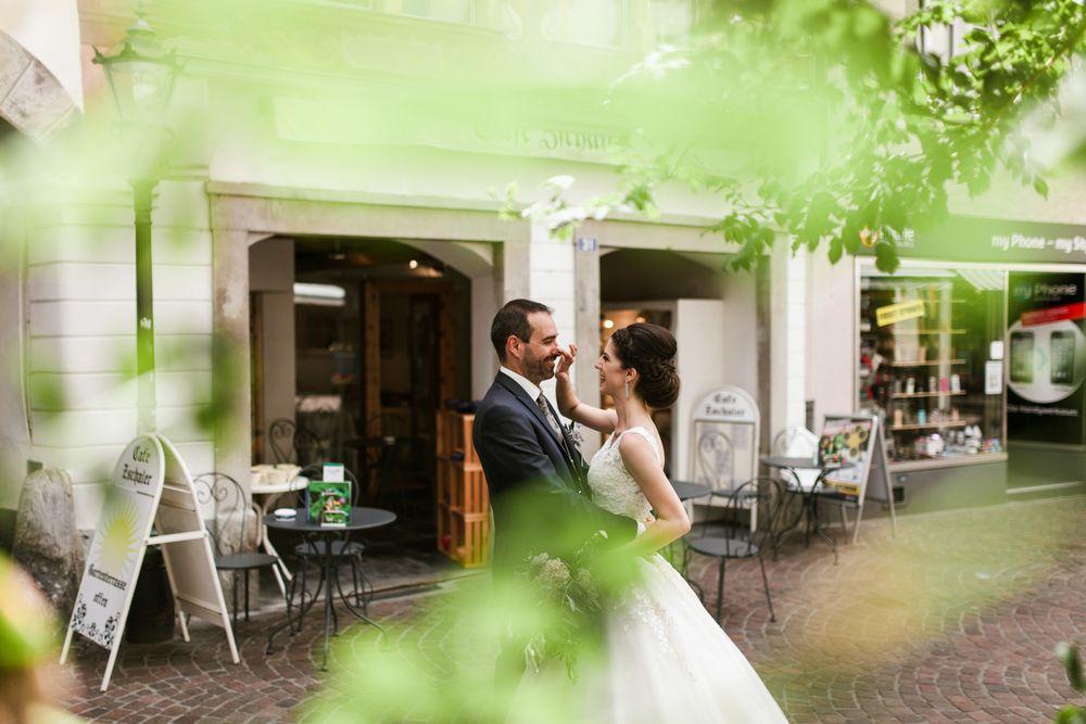 switzerland-wedding-photographer-dt-studio_022